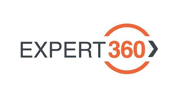 Australia Airtree Ventures Leads 13m Series B In Expert360