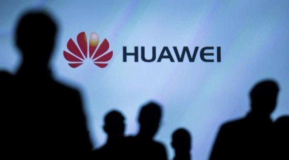 Huawei terms patent talks with US carrier Verizon as 'common