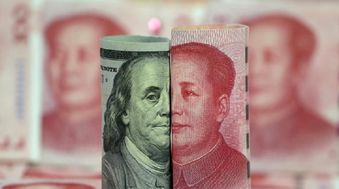 Moonrise Capital China VC