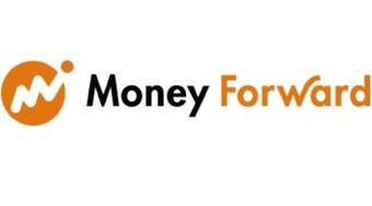 Money Forward Sleekr