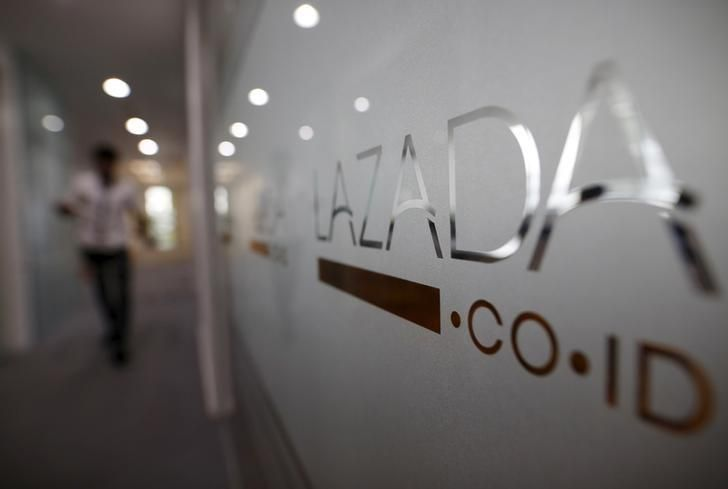 Guest post: Will Alibaba replace more people at Lazada?