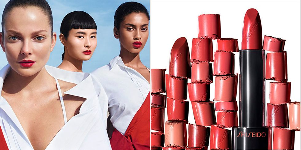Myanmar Digest: SMI to sell Shiseido products