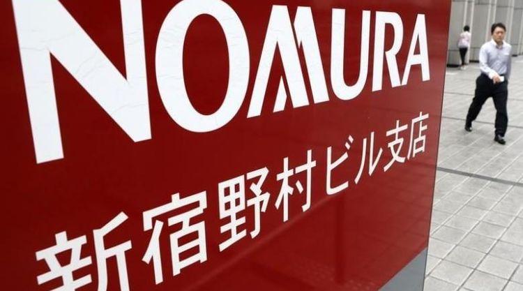 Japan Post scraps plan to buy Nomura Real Estate
