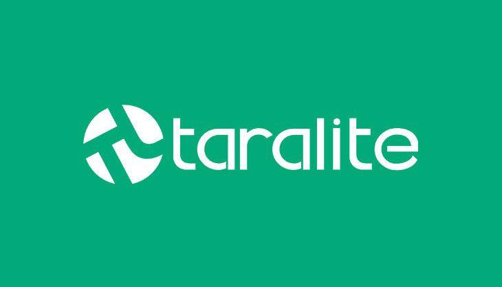 Taralite receives funding from Japan's SBI Group