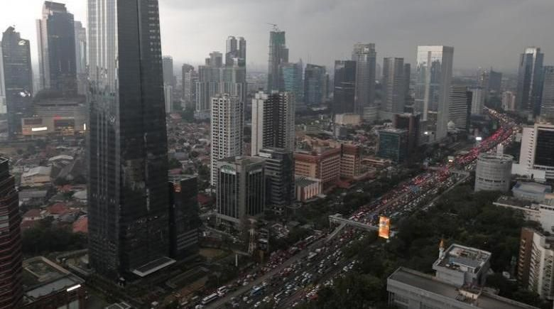 INDONESIA CRUNCH| Is Indonesia selling out to foreigners?