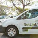 NetLink Trust