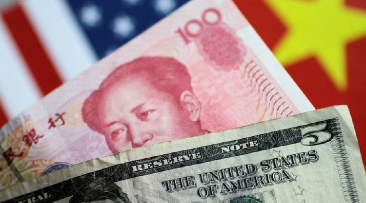 Image result for China Codifies Crackdown on 'Irrational' Outbound Investment