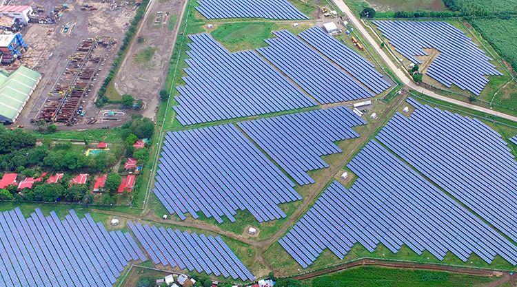 AC Energy Vietnam