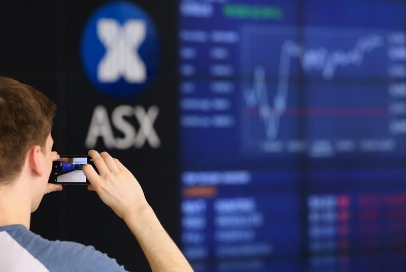 Fox is buying ASX-listed Credible Labs for $390 million