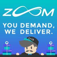 Zoom Malaysia