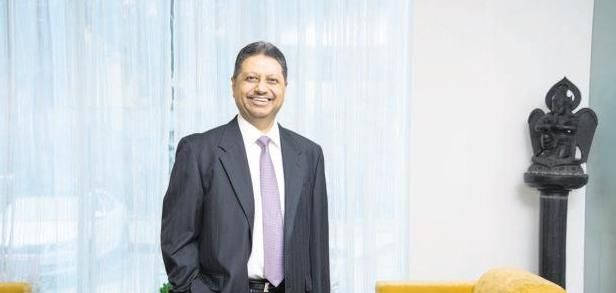 Piramal Capital