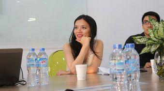 ELSA co-founder Vu Van