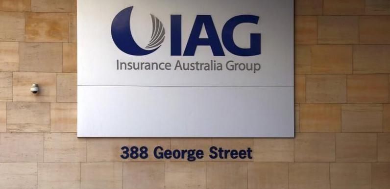 Australia insurance group что такое форекс майл ру