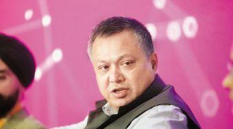 IDFC Alternatives' MK Sinha