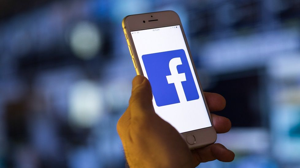 Facebook Signs First Deal To Acquire Renewable Energy In India