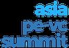 Asia PE-VC Summit