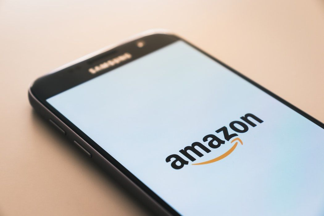 India Amazon Pay Joins Hands With Acko To Offer Auto Insurance