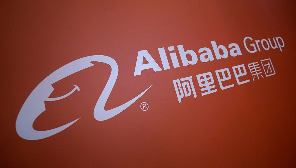 China`s Alibaba invests $3.3 billion to raise stake in logistics unit Cainiao